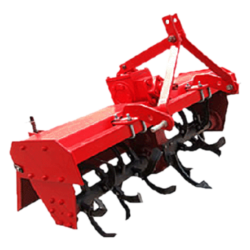 Rotary cultivator 1GQN-series