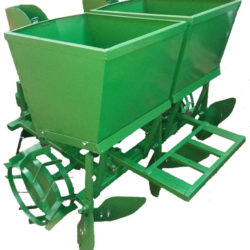 Potato planter KCHT-2